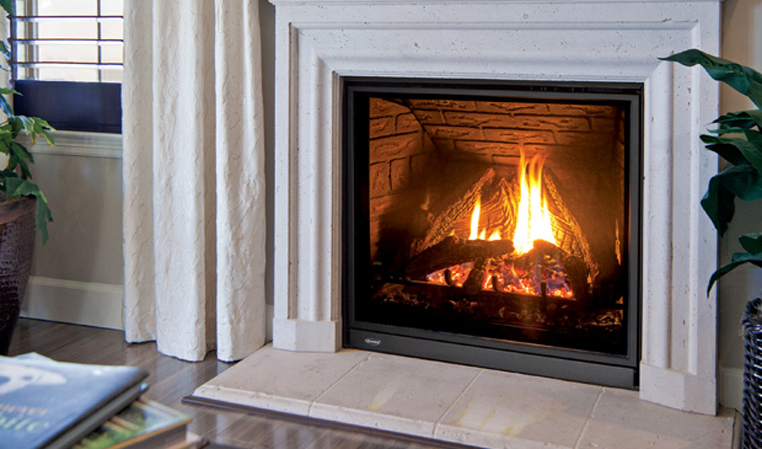 Gas Fireplaces Fireplace Depot