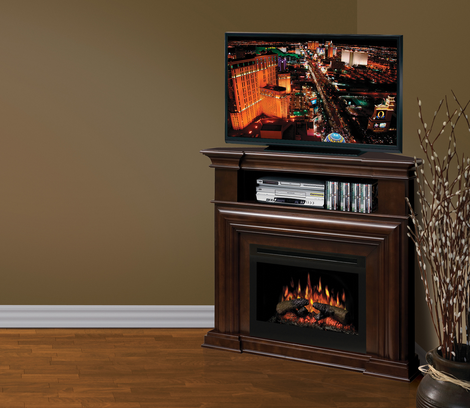 com console media fireplace budgetcostco tv costco at electric