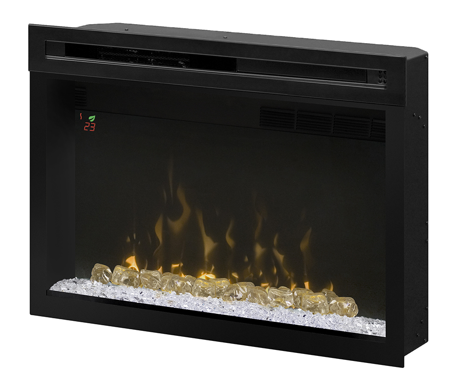 Electric Insert | FIREPLACE DEPOT