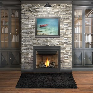 cb35-roomset-straight-fireplaces-500px-500px-300x300