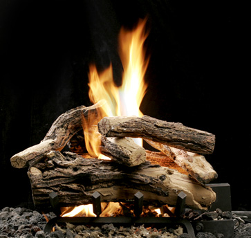 logs link wholesale gas hansen fireplace artificial vented