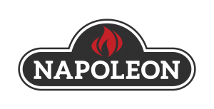 napoleon outdoor products