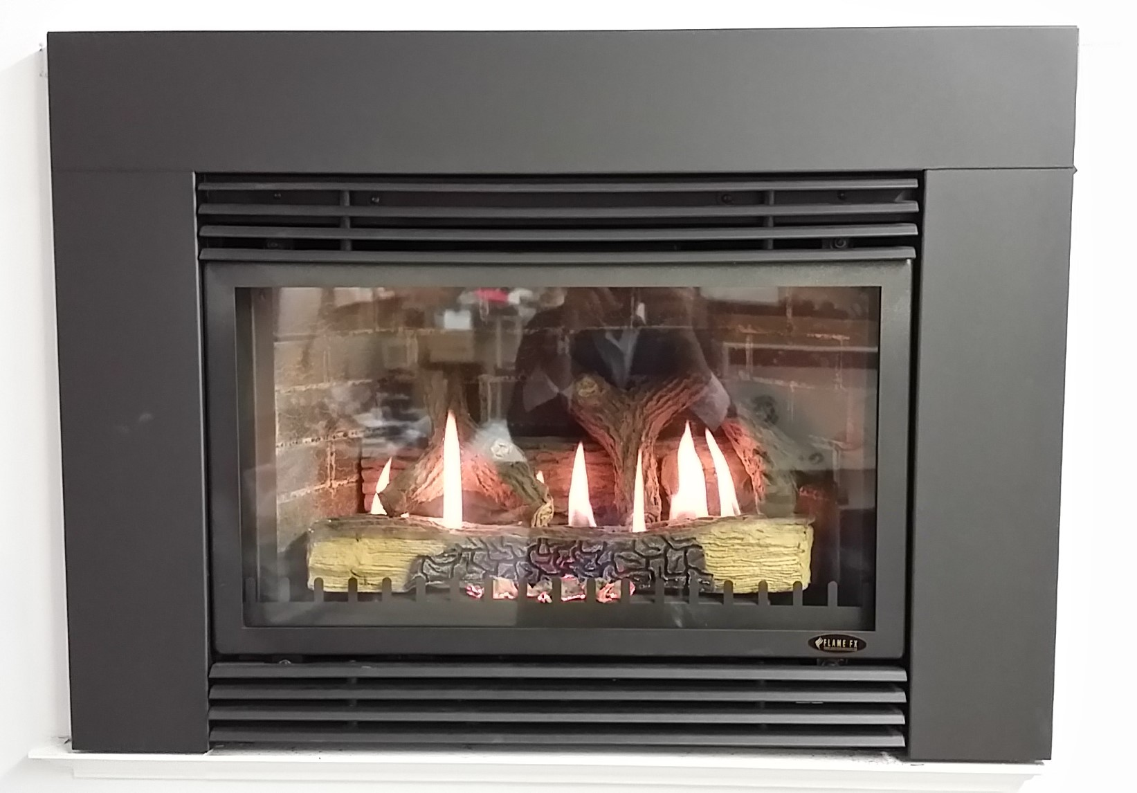 click official barrie the website fireplace outlet ca ontario gas gasfireplacesbarrie visit of here to