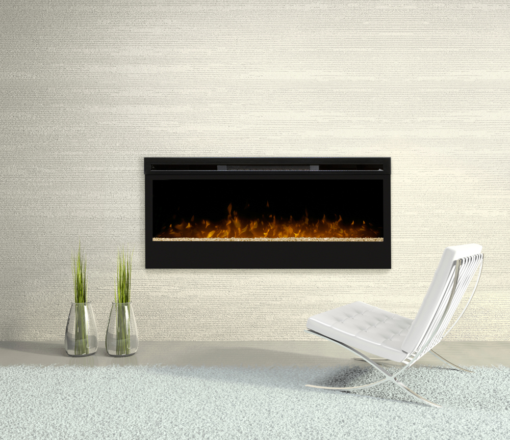 products main napoleon image product roomset electric fireplaces fireplace allure direct