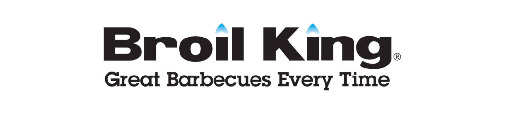 broil king logo