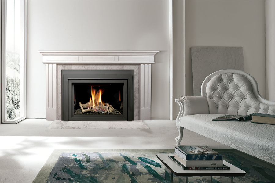 marquis gas fireplace inserts